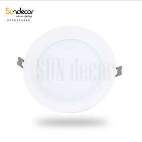 Đèn Downlight Âm Trần DM AT04L