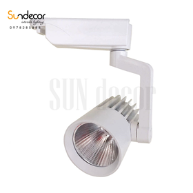 Đèn Led Rọi Ray RT01